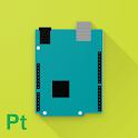 Arduino Portuguese icon
