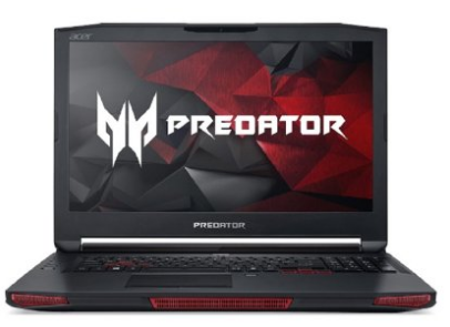 Acer Predator G9-591R Drivers download,Acer Predator G9-591R Drivers