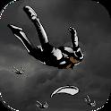 Pixel Battle Royale Free Squad Unknown Legends icon