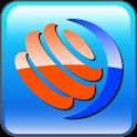 Salamdakwah icon