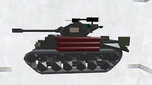 M4A3E8 FURY 値下げ