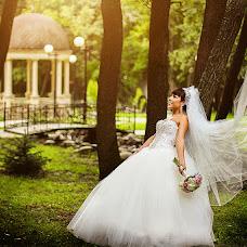 Свадебный фотограф Юлия Лопатченко (yuliaz). Фотография от 11.05.2015