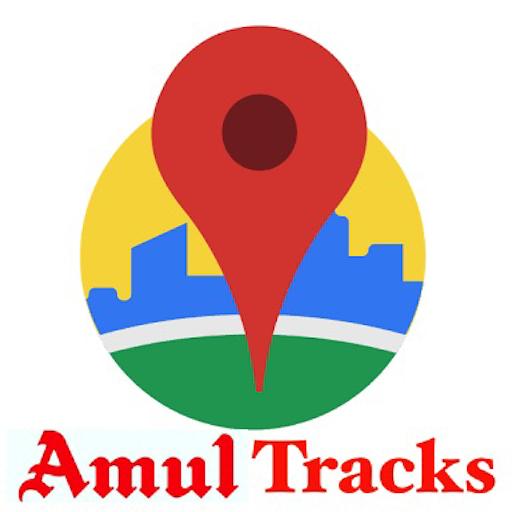 Amul Tracks