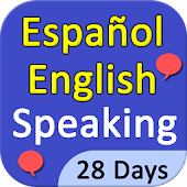 learn spanish in 28 days