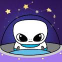 UFO TOWN (유에프오타운) icon