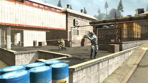 Mission Counter Attack 2.0 screenshots 5