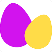 Egg Hatching Games: Easter