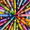 crayons_3.jpg