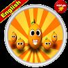 The Orange Video English APK