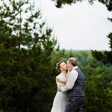 Wedding photographer Pavel Schekin (Pashka). Photo of 25.06.2017