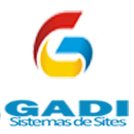 Gadi Sistemas de Sites avatar image