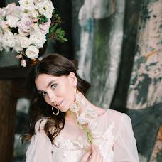 Wedding photographer Nastya Nikolaeva (NastyaEn). Photo of 26.02.2018