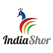 IndiaShor - Latest News in SHORT ONE LINE