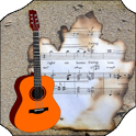 Campfire Guitar Tabs icon