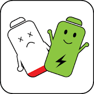 Battery Charger Alarm APK icon