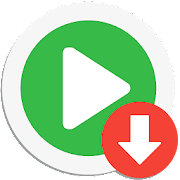 Status Video Download – Story WA - Status Saver