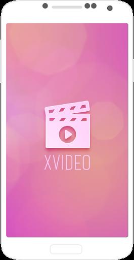 X Video