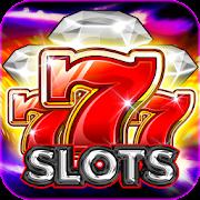 Diamond Line Casino - Slot Machines