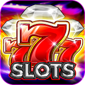 Diamond Line Casino - Slot Machines