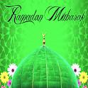 Ramzan Eid Mubarak Wishes SMS icon