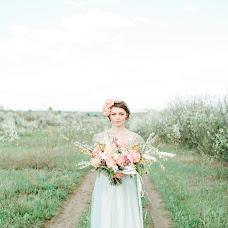 Wedding photographer Anna Zabrodina (pioneerka). Photo of 27.03.2017