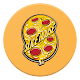Slicehouse Pizza Download on Windows