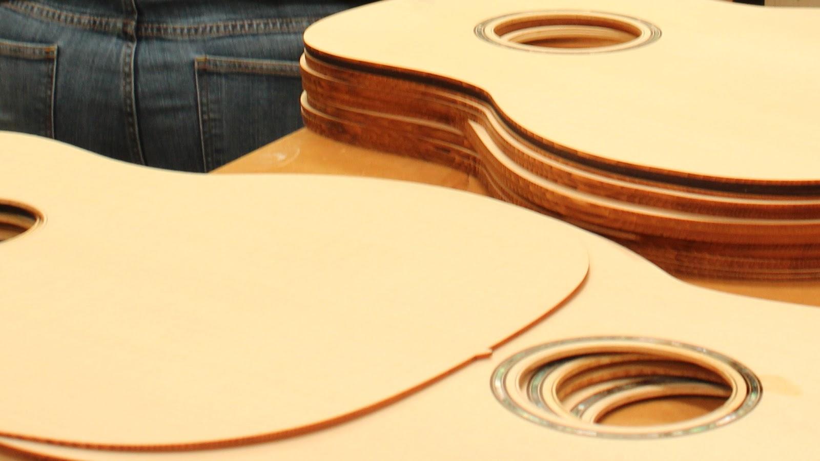2014_06_23_San Diego_Taylor Guitars_1980 Gillespie Way, El Cajon, CA_D5__006_02.jpg