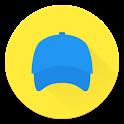 Carteiro 📦 Rastreio Correios icon