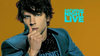 Jesse Eisenberg - January 29, 2011