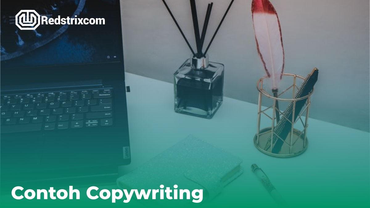 contoh-copywriting