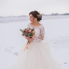 Wedding photographer Tatyana Palchikova (PalchikovaT). Photo of 22.02.2018