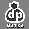 Matka Boss Satta Matka DPBOSS Matka Guru icon