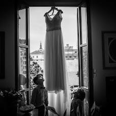 Wedding photographer Veronica Onofri (veronicaonofri). Photo of 10.07.2017