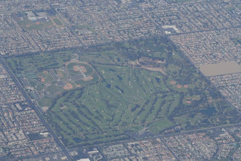 Photo: Mile Square Park - Los Angeles
