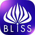 Bliss Lounge icon