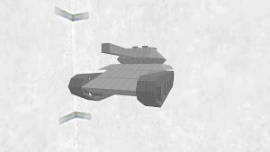 T-34/44-85