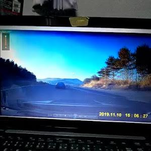 スカイライン ECR33 タイプMのカスタム事例画像 マコトさんの2019年11月11日19:46の投稿