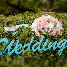 Wedding photographer Sergey Shevchenko (shefs1). Photo of 26.07.2015