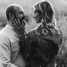 Wedding photographer Stefano Roscetti (StefanoRoscetti). Photo of 05.01.2019