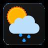 com.tekinyer.weather