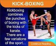Sports Karate Do Organisation India Xma Academy India photo 11