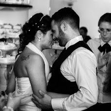 Wedding photographer Fabio Lotti (fabiolotti). Photo of 25.03.2015