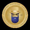 CryptoArt League
