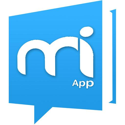 (APK) تحميل لالروبوت / PC My Ichalkaranji App تطبيقات
