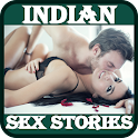 ISS : Indian Sex Stories icon