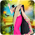 Woman Fancy Saree Photo Suit Editor -Photo Montage file APK for Gaming PC/PS3/PS4 Smart TV