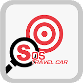 SOS Travel Car