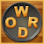 Word Cookies™ file APK for Gaming PC/PS3/PS4 Smart TV