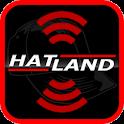 Hatland.com icon