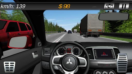 Eternal Speed 5,1 screenshots 10